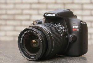 cámaras-más-vendidas