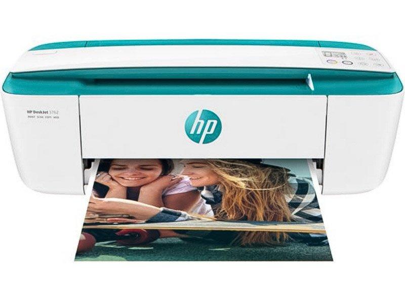 las impresoras mas vendidas